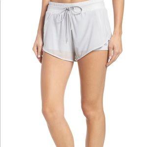 Alo Ambience Shorts